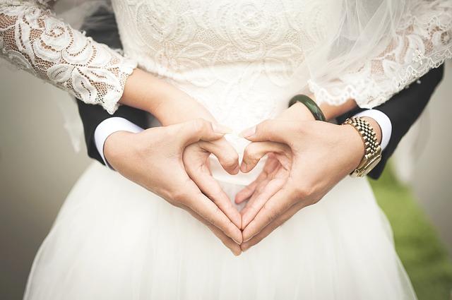 Цялостна организация на вашата сватба
