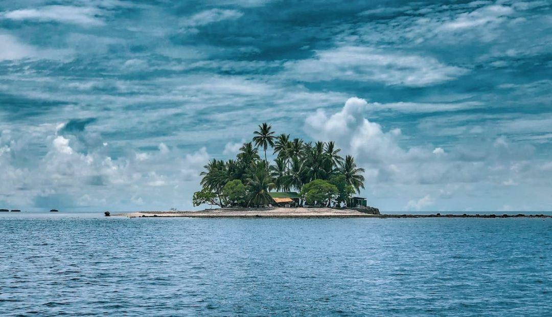 Екзотична почивка – доверете се на туристическа агенция